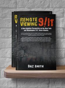 911 Rv terror attacks book