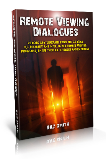 remote-viewing-dialogues-book